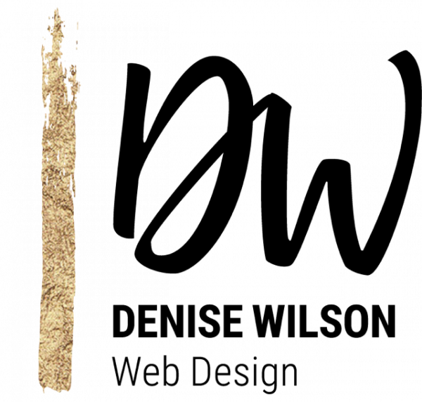 logo-denisewilsonweb
